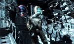 Мультиплеер будет и в Dead Space 2