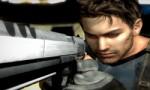 Разговоры о Resident Evil 6