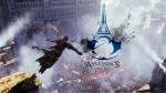 Ассасинов много не бывает в этом рекламном ролике Assassin's Creed Unity