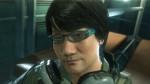 Имя Хидео Кодзимы снова появилось у некоторых игр Metal Gear Solid