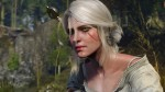 The Witcher 3 – игра или провал года?