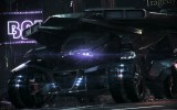 Batman-Arkham-Knight-21