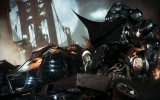 Batman-Arkham-Knight-8