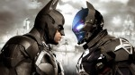 Batman: Arkham Knight в продаже. Launch-трейлер