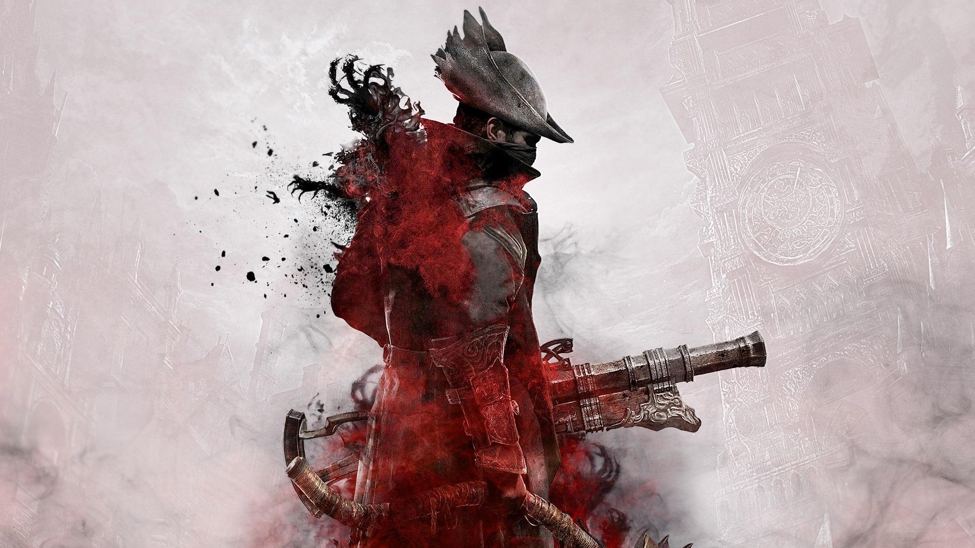 bloodborne-from-software-6298