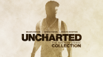 Сюжетный трейлер Uncharted: The Nathan Drake Collection