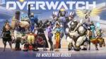 Overwatch – не free-to-play игра. Стоимость $60 и новый трейлер