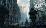 tom-clancys-the-division-screen-04-ps4-us-15jun15