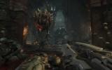 Doom-feature-2