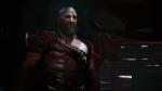 Анонс God of War