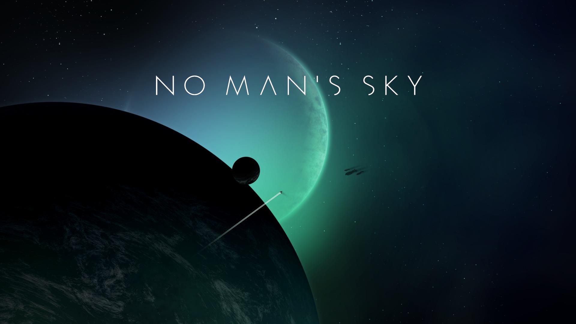 no-man-s-sky-hello-games-402
