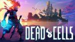 В этом году на PS4 выйдет 2D-клон Dark Souls под названием Dead Cells