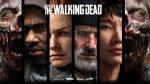 Overkill's The Walking Dead обзавелся парочкой геймплейных подробностей