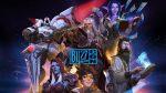 Blizzard готовит мультики по Diablo и Overwatch