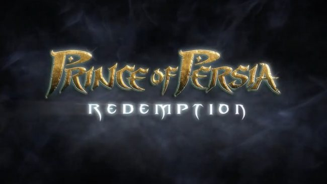 prince-of-persia-redemption